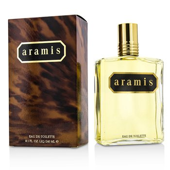 Aramis Classic Eau De Toilette Splash 240ml/8.1oz
