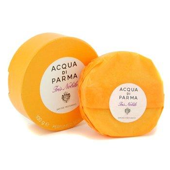Acqua Di Parma-Iris Nobile Soap