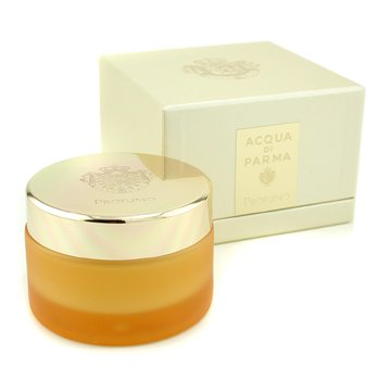 Acqua Di Parma Profumo Sontuosa Body Cream  150ml/5.25oz