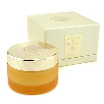 Acqua Di Parma Profumo Sontuosa Body Cream  150ml/5.25oz