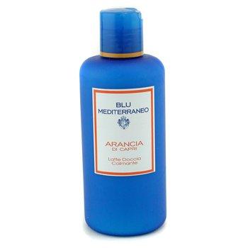 Acqua Di Parma-Blu Mediterraneo Arancia Di Capri Soothing Shower Milk