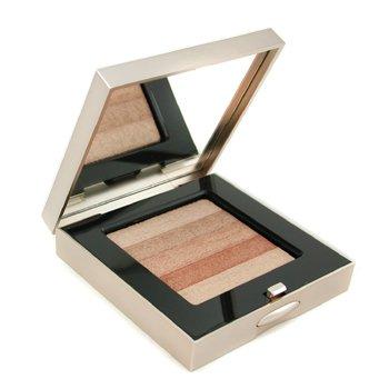Bobbi Brown-Shimmer Brick Compact - # Copper Diamond