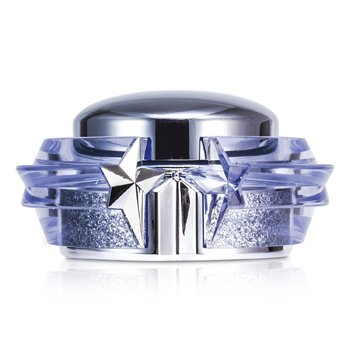 Thierry Mugler Angel Perfuming Body Cream  200ml/6.9oz