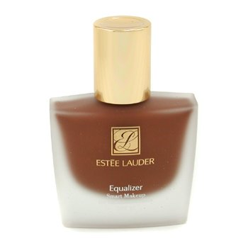 Estee Lauder-Equalizer Smart Makeup SPF10 ( For Combination Skin ) - # 22 Mocha
