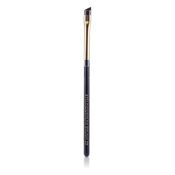 Estee LauderEyeliner & Brow Brush 20
