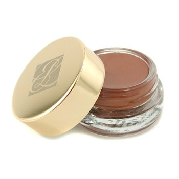 Estee Lauder-Double Wear Stay In Place ShadowCreme - # 04 Antique Gold