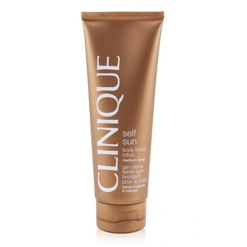 Clinique�������� ����� ���� ������ ������� �� ����� - ������/ ������ 125ml/4.2oz