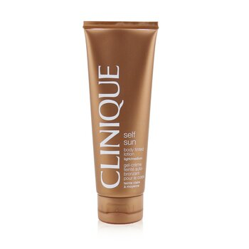 Clinique���ی�� ����� ک���� ��� ���� �ی�� �� ����� - ����/ ����� 125ml/4.2oz