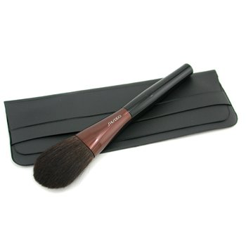 ShiseidoThe MakeUp Powder Brush