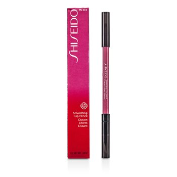 ShiseidoSmoothing Lip Pencil1.2g/0.04oz