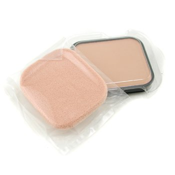 Shiseido-The MakeUp Perfect Smoothing Compact Foundation SPF 15 ( Refill ) - B20 Natural Light Beige