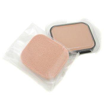 Shiseido-The MakeUp Perfect Smoothing Compact Foundation SPF 15 ( Refill ) - B40 Natural Fair Beige