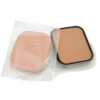 ShiseidoThe Maquillaje Perfect Smoothing Compact - Base Maquillaje SPF 15 ( Recambio ) - B60 Natural Deep Beige 10g/0.35oz