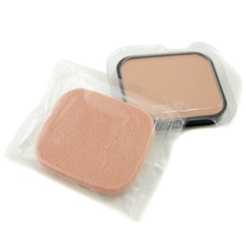 Shiseido-The MakeUp Perfect Smoothing Compact Foundation SPF 15 ( Refill ) - I20 Natural Light Ivory