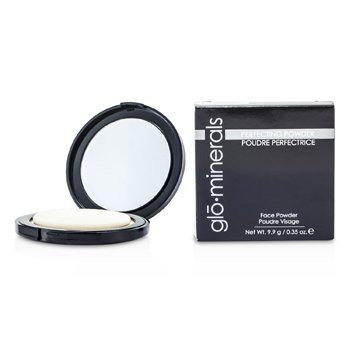 GloMineralsGloPerfecting Powder for Face 9.9g/0.35oz