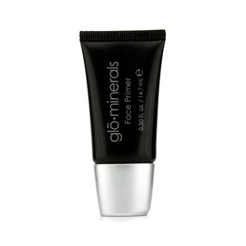 GloMineralsGloFace Primer 14.7ml/0.5oz