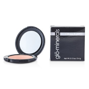 GloMineralsGloCream Blush3.4g/0.12oz