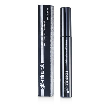 GloMineralsGloLash Lengthening Mascara4.1ml/0.14oz