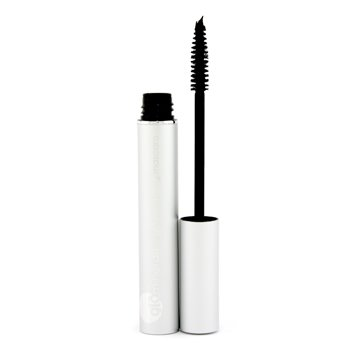 GloMineralsGloVolumizing Mascara8.5ml/0.29oz