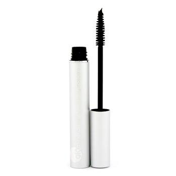 GloMinerals GloVolumizing Mascara - Black  8.5ml/0.29oz