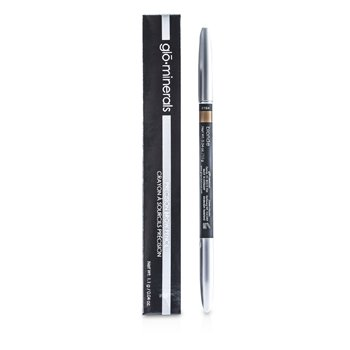 GloMinerals GloPrecision Brow Pencil – Blonde 1.1g/0.04oz