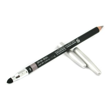 GloMinerals-GloPrecision Eye Pencil - Silver Lilac