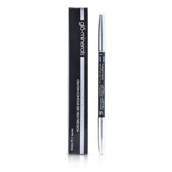 GloMinerals-GloPrecision Eye Pencil - Twilight