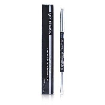 GloMinerals GloPrecision Eye Pencil – Twilight 1.1g/0.04oz