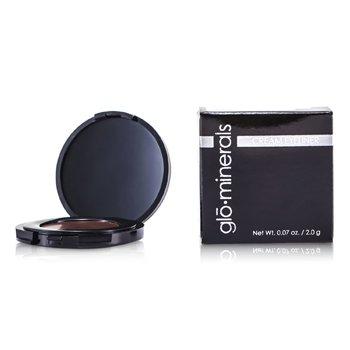 GloMinerals-GloCream Eye Liner - Espresso