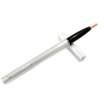 GloMinerals-GloCoverz It Stick ( Blemish Stick ) - Light