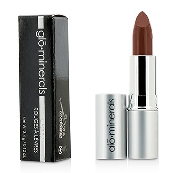 GloMinerals-GloLip Stick - Toffee