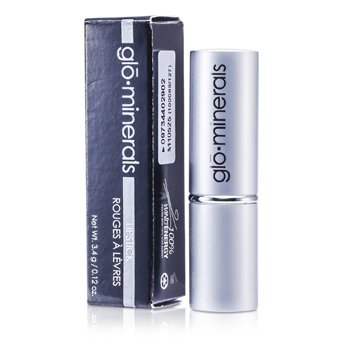 GloMinerals-GloLip Stick - Willow
