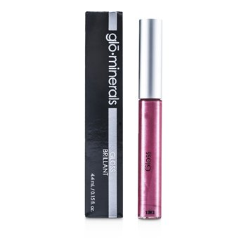 GloMinerals GloGloss - Lily  4.4ml/0.15oz