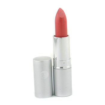 GloMineralsGloSheer Lip Stick3.4g/0.12oz