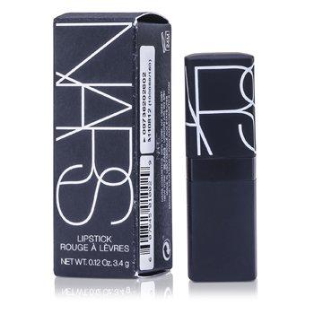 NARS-Lipstick - Senorita ( Sheer )