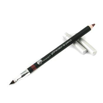 GloMinerals-GloPrecision Lip Pencil - Cocoa