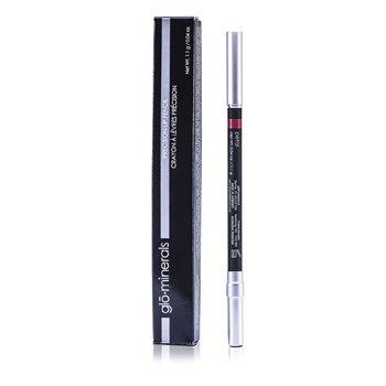 GloMinerals-GloPrecision Lip Pencil - Petal