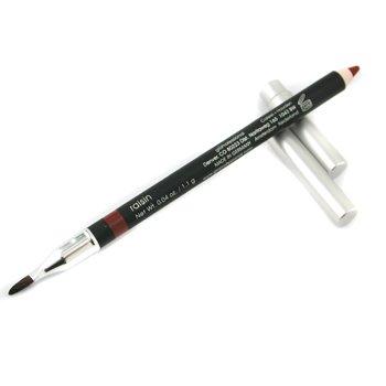 GloMinerals-GloPrecision Lip Pencil - Raisin
