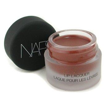 NARS-Lip Lacquer - Cabiria