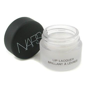 NARS-Lip Lacquer - Galactica