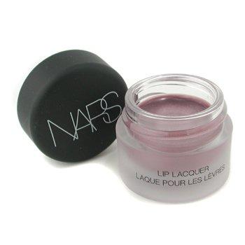 NARS-Lip Lacquer - Chastity
