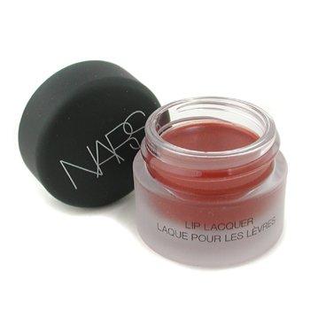 NARS-Lip Lacquer - Hellfire