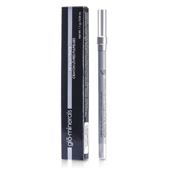 GloMineralsGloLip Filler Pencil 1.2g/0.04oz