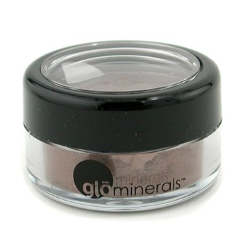GloMinerals-GloLoose Eye Shadow - Charming