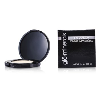 GloMineralsGloEye Shadow1.4g/0.05oz