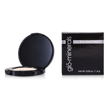 GloMinerals-GloEye Shadow - Fawn