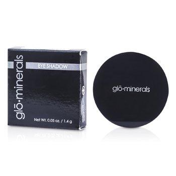 GloMinerals-GloEye Shadow - Twinkle