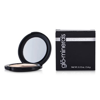 GloMinerals GloEye Shadow Trio - Coffee  4.5g/0.16oz