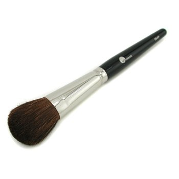 GloMineralsGloTools - Blush Brush