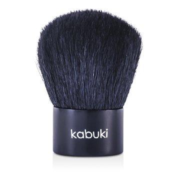 GloMineralsGlo Herramientas - Brocha Kabuki